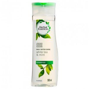 brisbane dreadlocks shampoo