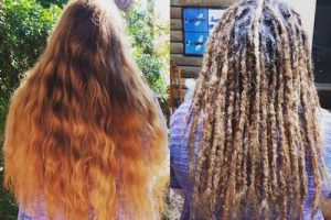 gold coast dreadlocks